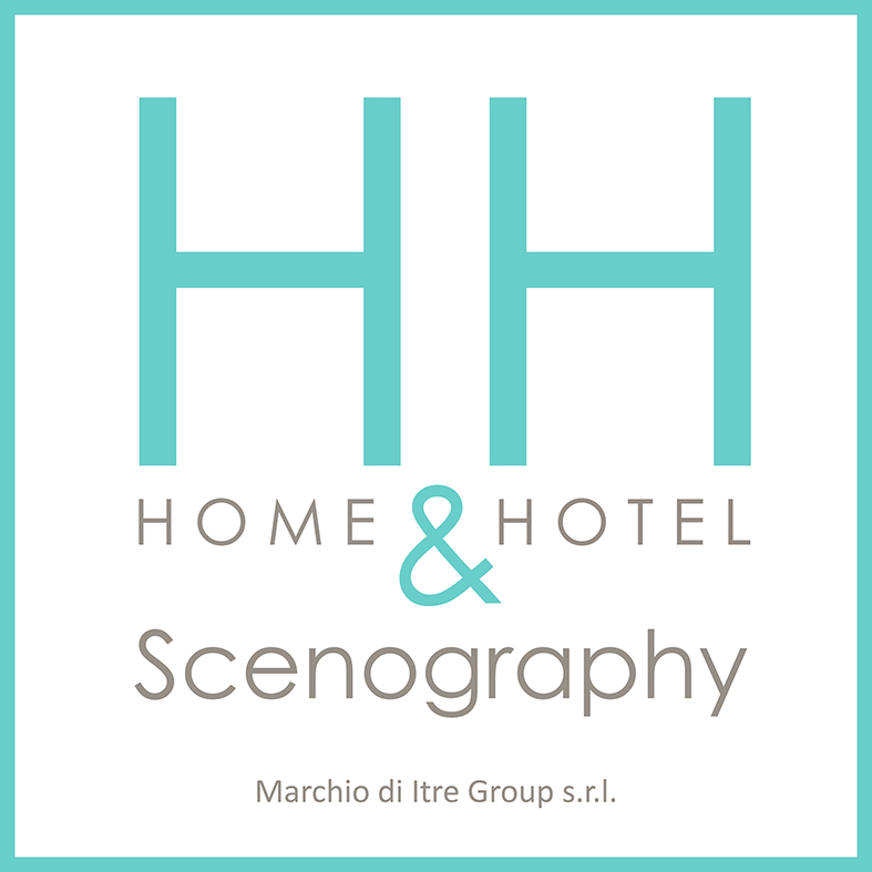 Home&Hotel Scenography